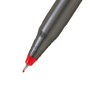 Роллеры и Капиллярные ручки