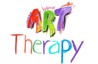 Арт-терапия от Pentel